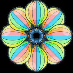 CDRConverter for Mac 1.0.1 破解版 – CDR转换器