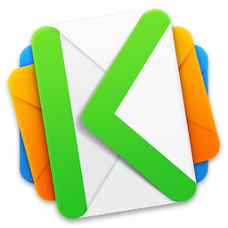 Kiwi for Gmail 2 for Mac 2.0.15 破解版 – 电子邮件客户端