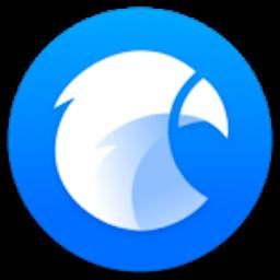 Eagle for Mac 1.6.2 破解版 – 图片管理必备工具
