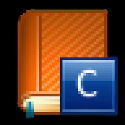AniceSoft EPUB Converter for Mac 12.3.6 破解版 – EPUB格式电子书转换器