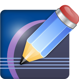 WireframeSketcher 5.1.0 Mac 破解版 – 专业模型线框图制作软件