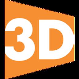 iC3D Suite 5 for Mac 5.1.2 破解版 – 3D包装可视化软件