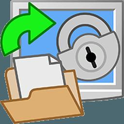 SecureFX for Mac 8.3.3 破解版 – 优秀的安全传输软件