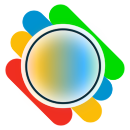 PicFocus for Mac 2.3 破解版 – 图像模糊效果制作工具
