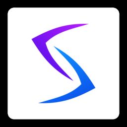 Swivik for Mac 0.2.13 破解版 – 窗口快速切换应用