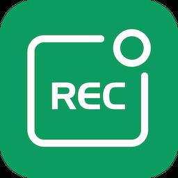 Apeaksoft Screen Recorder for Mac 1.0.8 破解版 – 屏幕录像工具