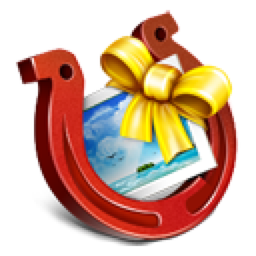 AKVIS ArtSuite 15.0.2997.16524 Mac 破解版 – 照片处理软件
