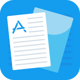 Document Writer Pro for Mac 1.6.1 破解版 – 文档编辑器