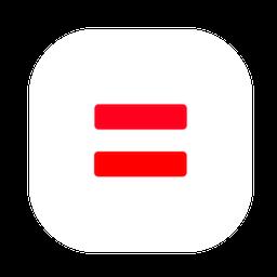 Numi 3.20 Mac 破解版 迷你文本计算器
