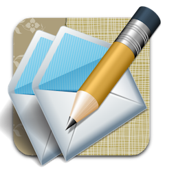 Awesome Mails Pro Mac 破解版 电子邮件设计工具