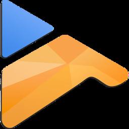 TunesKit M4V Converter for Mac 4.0.0.3 破解版 – 优秀的移除媒体DRM保护工具