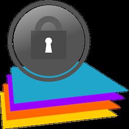 AutoCrypt for Mac 2.3.1 破解版 – 文档加密与解密软件
