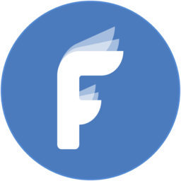 FlawlessApp for Mac 0.8.4 破解版 – UI原稿矫正应用