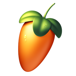 FL Studio 20.0.5.91 Mac 破解版 – 软件音乐制作环境
