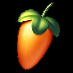 FL Studio for Mac 12.4.79 破解版 – 软件音乐制作环境