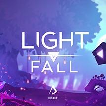 陨落之光 Light Fall for Mac 1.0 破解版 – 2D平台跳跃类型冒险游戏