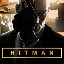 杀手™ HITMAN™ for Mac 1.1.6 激活版 – 暗杀主题动作类游戏