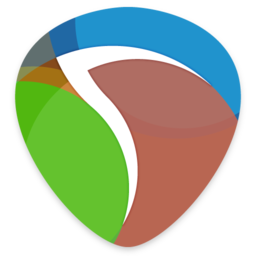 REAPER for Mac 5.91 破解版 – 数字音频制作软件