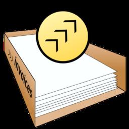 Invoices 3 for Mac 3.2 破解版 – 商业发票制作工具