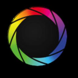 FilmLight Daylight for Mac 5.1.10842 破解版 – 高性能视频转码和管理工具