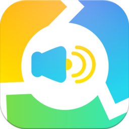 AudioBook Converter for Mac 4.11.6 注册版 – iTunes有声读物DRM去除工具