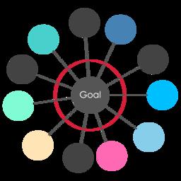 Org Chart Designer Pro 2.27 Mac 破解版 – 网络图拖放设计软件