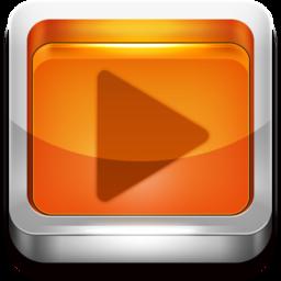 Aurora Blu-ray Player for Mac 2.19.2 破解版 – 蓝光视频播放器