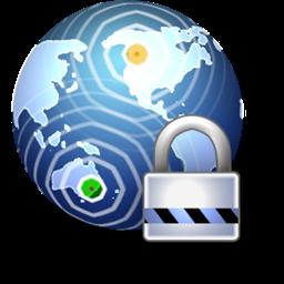 Viscosity 1.7.13 Mac 破解版 网络保护软件