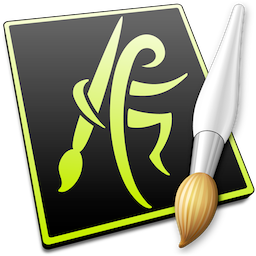 ArtRage for Mac 5.0.7 破解版 –  简单实用的多功能油画绘画工具
