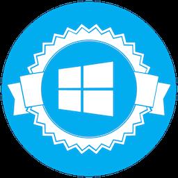 Certificate Request Single for Mac 1.2 破解版 – 数字证书请求和安装工具