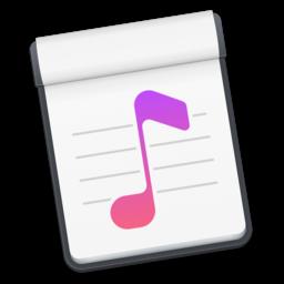Capo 3 Mac 破解版 Mac优秀的歌曲演唱学习工具