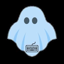 GhostSKB for Mac 1.1.3 破解版 – 智能输入法切换器