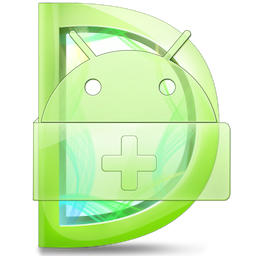 UltData for Android for Mac 5.1.0 破解版 – Android数据恢复软件