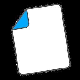 FilePane 1.10.5 Mac 破解版 – 轻量多功能的快速文件管理应用