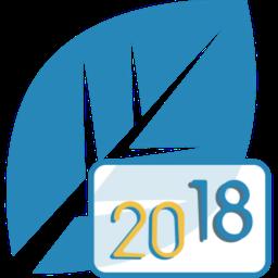 Heredis Pro 2018 World for Mac 18.5 破解版 – 家谱数据管理制作应用