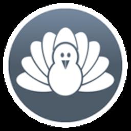 Cold Turkey Pro for Mac 3.4 破解版 – 限制访问网站和程序