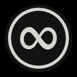 Flowstate Mac 破解版 强制写作软件