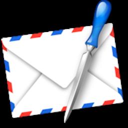 Letter Opener for 9.2.1 破解版 – 实用的邮箱辅助工具