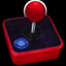 OpenEmu for Mac 2.0.6.1 破解版 – 原生游戏模拟器