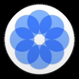 Persecond for Mac 1.2.4 破解版 – 延时摄影视频制作应用