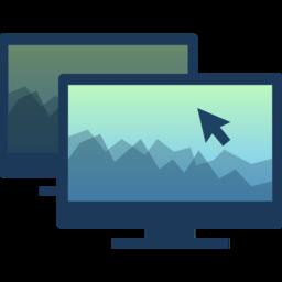 ScreenFocus for Mac 1.0 破解版 – 效率专注和护眼软件应用
