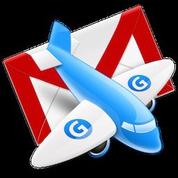 Mailplane 3 for Mac 3.8.1 破解版 – Gmail邮件客户端