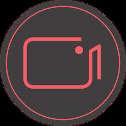 Joyoshare Screen Recorder for Mac 1.0.1 破解版 – Mac屏幕录制应用