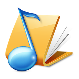 iTunes Converter for Mac 2.3.8 破解版 – DRM移除和音乐转换器