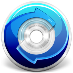 MacX DVD Ripper Pro 6 for Mac 6.1.0 破解版 – 全能DVD格式转换器