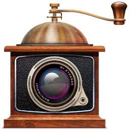PhotoMill X for Mac 1.4.0 破解版 – 强大的图片浏览和编辑转换应用