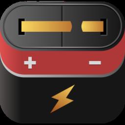 Wattagio Mac 破解版 电池检测工具