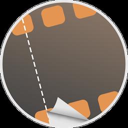 Joyoshare Media Cutter for Mac 2.0.4 破解版 – 视频剪切编辑应用