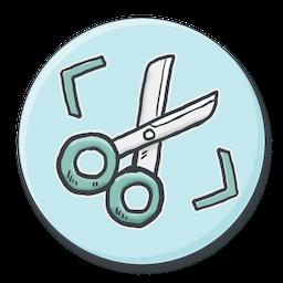 Snippetty 1.7 Mac 破解版 现场代码演示工具