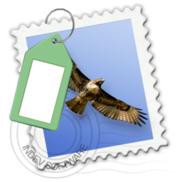 MailTags 5 for Mac 5.1.8 破解版 – 邮件标签辅助应用
